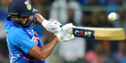 sports news india